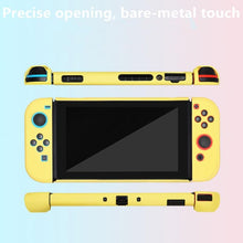 Load image into Gallery viewer, Nintendo Switch NS Joy-Con Case Cover SS0320