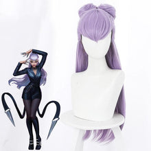 Load image into Gallery viewer, Game LOL KDA Evelynn Cosplay Wigs SP15348