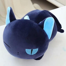 Load image into Gallery viewer, Anime Card Captor Sakura Cerberus/Spinel Plush Toy Cosplay Pillow SS0762