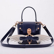 Load image into Gallery viewer, Bowknot Single Shoulder Bag SS0431