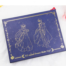 Load image into Gallery viewer, Sailor Moon Tsukino Usagi Decoration Lamp SP13243