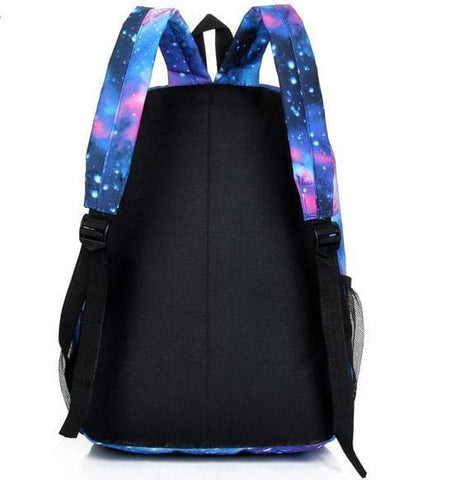 TFBOYS Galaxy Backpack SP165291