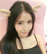 Load image into Gallery viewer, 11 styles Cutie Animal Ear Hairband SP152860 - SpreePicky  - 4