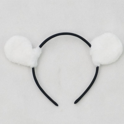11 styles Cutie Animal Ear Hairband SP152860 - SpreePicky  - 8