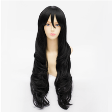 Load image into Gallery viewer, 15 Colors Lolita Cosplay Curl Wig 80cm SP152579 - SpreePicky  - 11