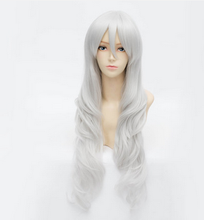 Load image into Gallery viewer, 15 Colors Lolita Cosplay Curl Wig 80cm SP152579 - SpreePicky  - 2