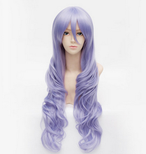 Load image into Gallery viewer, 15 Colors Lolita Cosplay Curl Wig 80cm SP152579 - SpreePicky  - 5