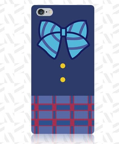 Love Live Chibi Seifuku Uniform Phone Case SP153367 - SpreePicky  - 3