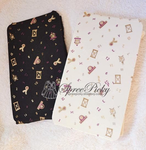 {3 For 2} Gold Stamp Sands of Time Tights SP130058 - SpreePicky  - 5