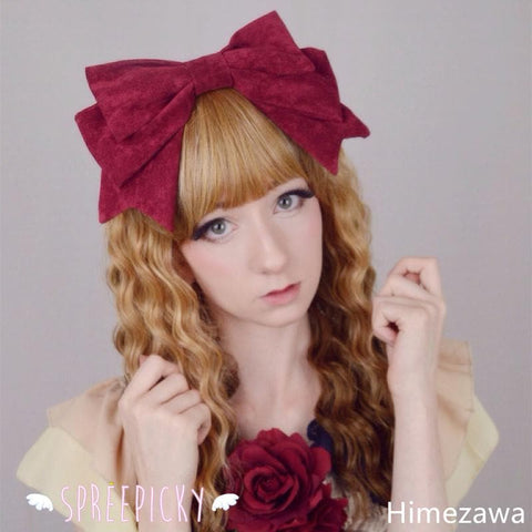 【Infanta】Lolita* Disney Version* Snow White KC SP140555 - SpreePicky  - 2