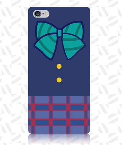 Love Live Chibi Seifuku Uniform Phone Case SP153367 - SpreePicky  - 5