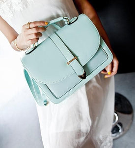 4 Colors Candy Shoulder Bag SP152442 - SpreePicky  - 3