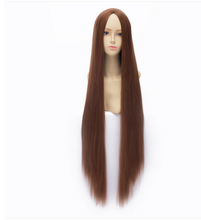 Load image into Gallery viewer, 6 Colors Cosplay ONE PIECE Boa Hancock Long Straight Wig 100cm SP152564 - SpreePicky  - 6