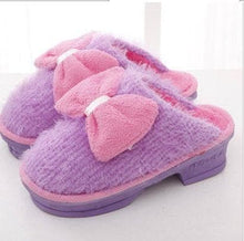 Load image into Gallery viewer, 5 Colors Fluffy Candy Home Slippers SP154108 - SpreePicky  - 7
