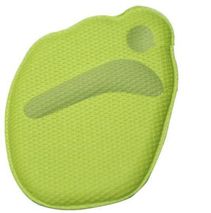 6 Colors Half Sole Insole Shoes Pad SP153275 - SpreePicky  - 8