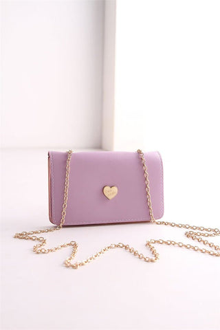 6 Colors Mini Candy Phone Bag SP154422 - SpreePicky  - 8
