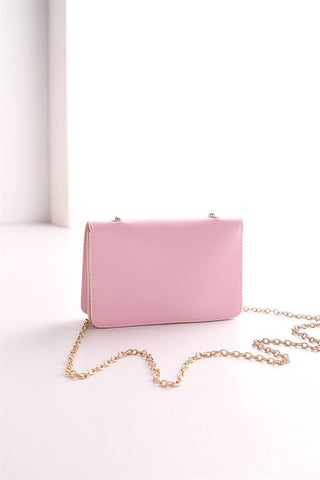 6 Colors Mini Candy Phone Bag SP154422 - SpreePicky  - 12