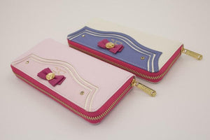 6 Colors Sailor Moon Series Wallet Can Pack IPhone 6 SP152319 - SpreePicky  - 4