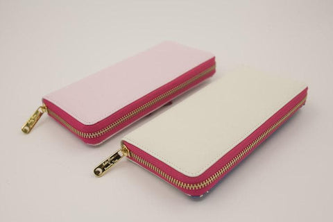 6 Colors Sailor Moon Series Wallet Can Pack IPhone 6 SP152319 - SpreePicky  - 5