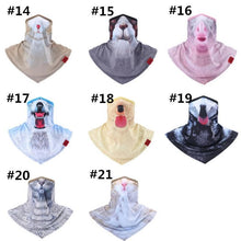 Load image into Gallery viewer, [FreeShipping] Animal Mask Face Gini Ski Masks SP179137