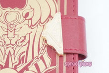 Load image into Gallery viewer, Card Captor Sakura The Clow Phone Case Cover SP154233 - SpreePicky  - 9