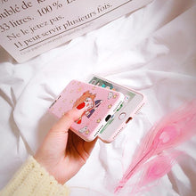 Load image into Gallery viewer, Cardcaptor Sakura Iphone Phone Case/Screen Protection SP1811768