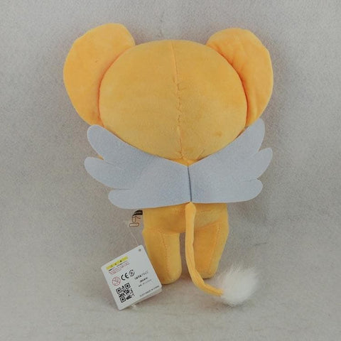Cardcaptor Sakura Kawaii Plush Kero Doll SP165361