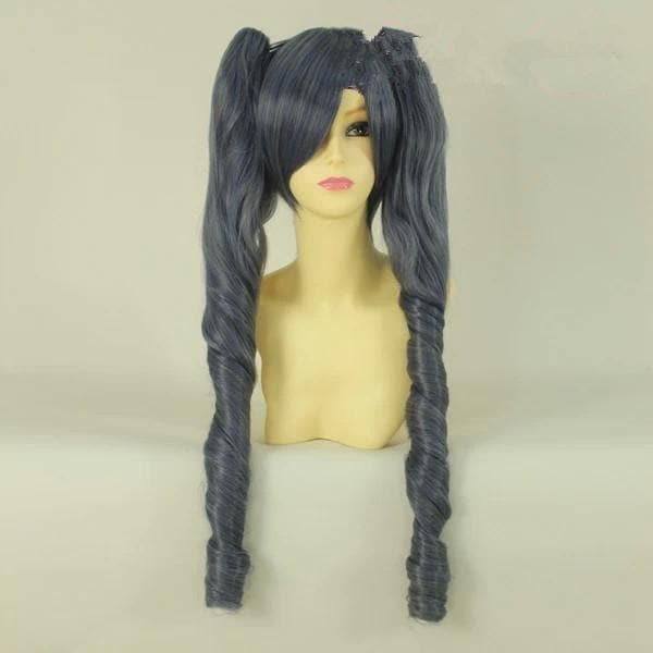 Cosplay Black Butler Shire Maid Wig SP141203 - SpreePicky  - 1