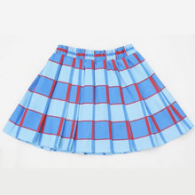 Load image into Gallery viewer, [Custom Size] S-XL Love Live! Happy Maker Anime School Uniform Pleated Skirt SP152108 - SpreePicky  - 1