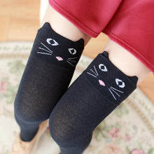 Load image into Gallery viewer, Cutie Animal Thigh High Socks SP154270 - SpreePicky  - 12
