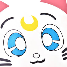 Load image into Gallery viewer, Sailor Moon Luna/Artemis Cushion SP165339
