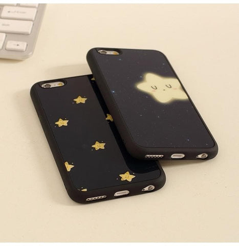 Twinkle Star Phone Case SP166290