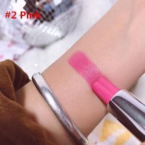 Kawaii Sweet Heart Lipstick SP1812397