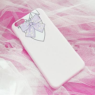 Pink/Purple Seifuku Uniform Phone Case SP166304