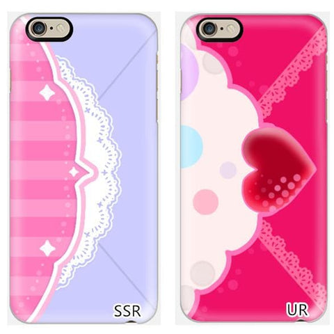 Love Live Envelope Phone Case For Any Phone SP168369