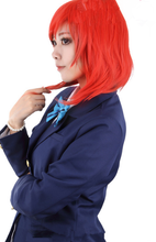 Load image into Gallery viewer, [Love Live] Nishikino Maki Cosplay Wig 35cm SP152878 - SpreePicky  - 4