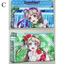 Load image into Gallery viewer, Love Live Storage Bag SP153366 - SpreePicky  - 4