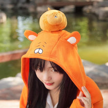 Load image into Gallery viewer, M-XXL [Himouto! Umaru-chan] Hoodie Sweater Coat SP154429 - SpreePicky  - 3