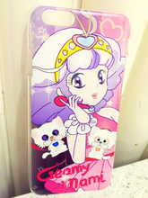 Load image into Gallery viewer, Magical Angel Creamy Mami Phone Case SP166481