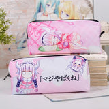 Miss Kobayashis Dragon Maid Kanna Kamui Pencil Case SP1710484
