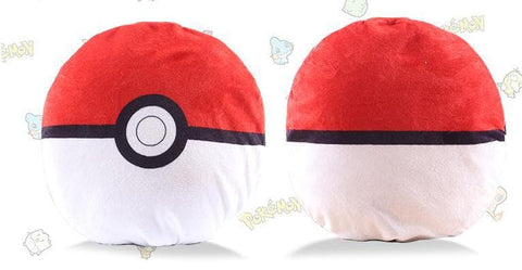 Pokemon Two-Way Bolster/Blanket SP167785