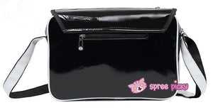 [Princess-misery Design] Saior Moon Donut Shoulder Bag SP164753 - SpreePicky  - 4