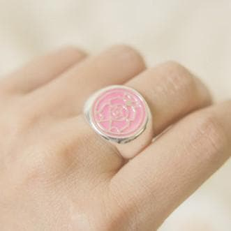 Revolutionary Girl Utena Ring of Rose SP152377 - SpreePicky  - 1