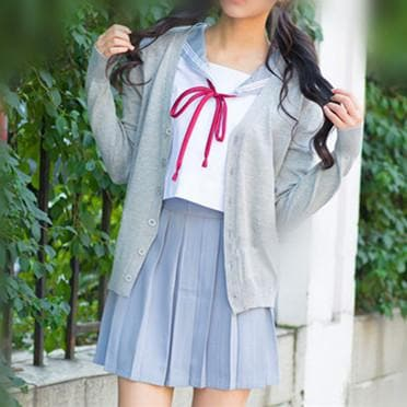 S-XL Jfashion Sailor Seifuku Grey Uniform Top/Skirt/Set  SP166986