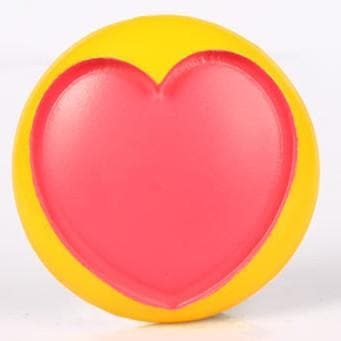 Sailor Moon Chibi Moon Make Up Brooch SP130292 - SpreePicky  - 2