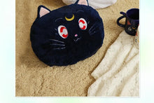 Load image into Gallery viewer, Luna/Artemis Cape Pillow SP154060 - SpreePicky  - 8