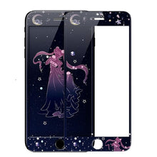 Load image into Gallery viewer, Sailor Moon Moonlight iPhone Phone Case SP178926