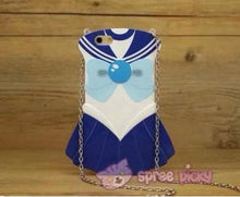 Load image into Gallery viewer, Sailor Moon Seifuku Iphone 6 Plus  Phone Case SP153028 - SpreePicky  - 4