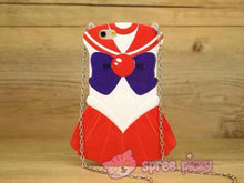 Load image into Gallery viewer, Sailor Moon Seifuku Iphone 6 Plus  Phone Case SP153028 - SpreePicky  - 6