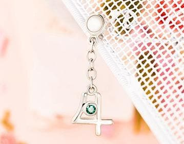 Sailor Moon Series Earring SP152320 - SpreePicky  - 6